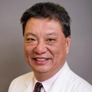 Dr. Raymond Ke