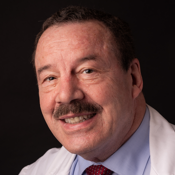 Dr. David Keefe