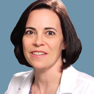Dr. Jenna McCarthy