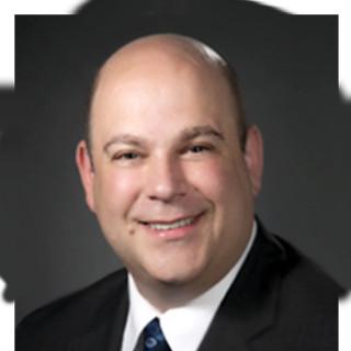 Dr. Steven Palter