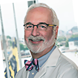 Dr. Howard McClamrock