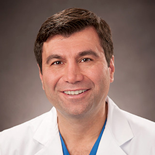Dr. Ertug Kovanci