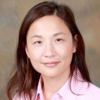 Dr. Shirley Fong