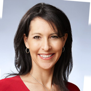 Dr. Alison Peck
