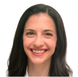 Dr. Laura Meyer