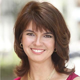 Dr. Maureen Moomjy