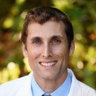 Dr. Manuel Doblado