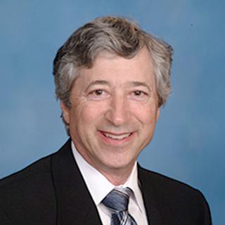 Dr. Gene Manko