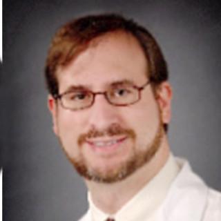 Dr. Matthew Cohen
