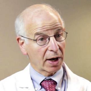 Dr. Steven Sondheimer