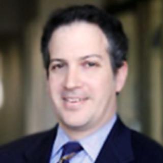 Dr. Harry Lieman