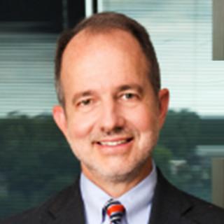 Dr. Jim Toner