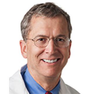 Dr. Randall Barnes