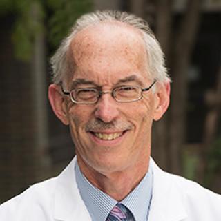 Dr. Randall Odem