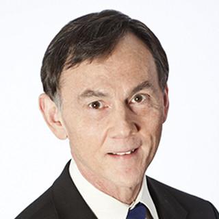 Dr. Rogerio Lobo