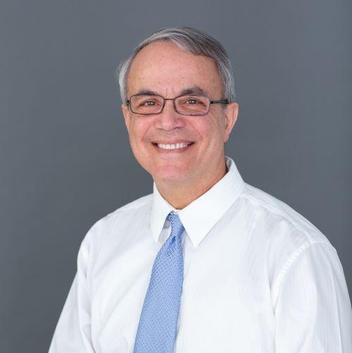 Dr. Albert El-Roeiy