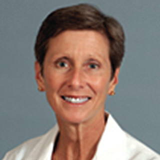 Dr. Katherine Bass