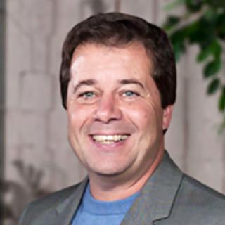 Dr. Gabe San Roman