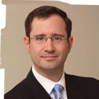Dr. Isaac Glatstein
