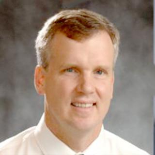 Dr. Scott Edwards