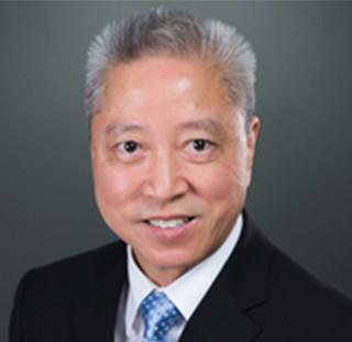 Dr. Bill Yee