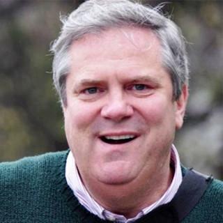 Dr. John Queenan