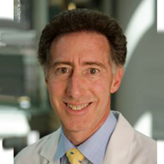 Dr. Mark Hornstein