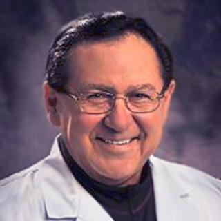 Dr. Zvi Binor