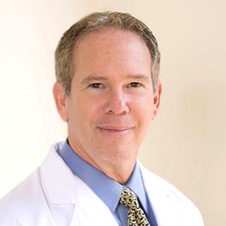 Dr. Mark Rispler