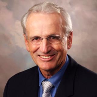 Dr. Edouard Servy