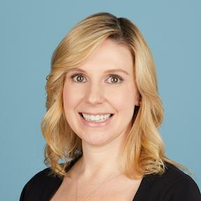 Dr. Kimberley Thornton