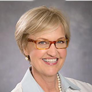 Dr. Lisa Erickson