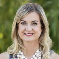 Dr. Stephanie Dahl