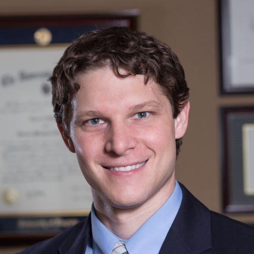 Dr. Jason M. Franasiak