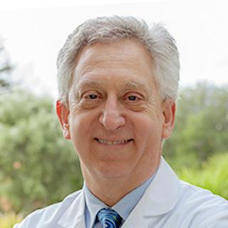 Dr. Gary Hubert