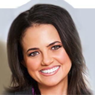 Dr. Shala Salem