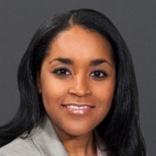 Dr. Fabiola Balmir