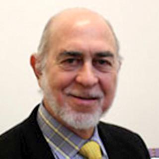Dr. David Barad