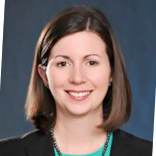 Dr. Wendy Vitek