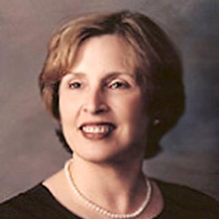 Dr. Dorothy Roach