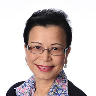 Dr. Christina Lee