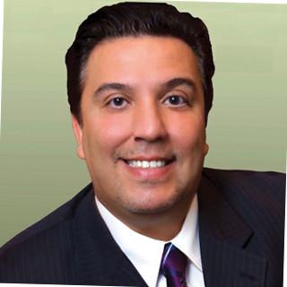 Dr. Peyman Saadat