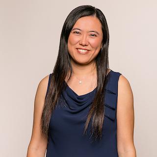 Dr. Liyun Li