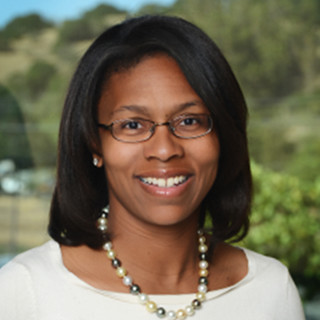 Dr. Danielle Lane
