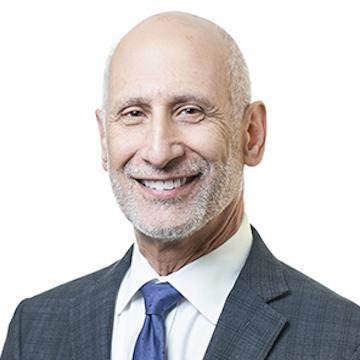 Dr. Steven Brenner