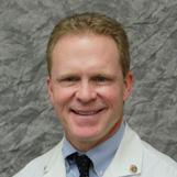 Dr. Jeffrey Keenan
