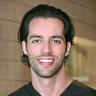 Dr. Shane Lipskind