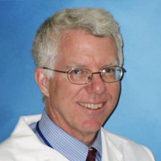 Dr. Jon Proctor