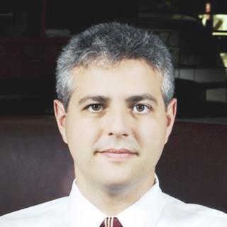 Dr. Nathaniel Zoneraich