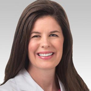 Dr. Lia Bernardi